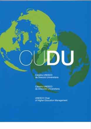 triptico cudu 2012 portada